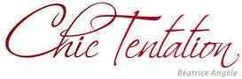 chic tentation boutique
